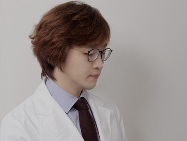 김창윤 원장