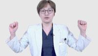 지방흡입 이식 최평림 원장